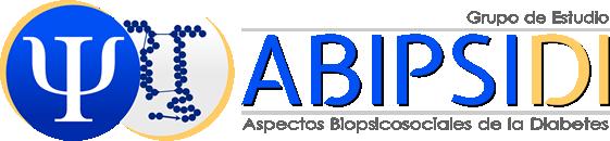 ABIPSIDI